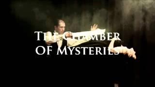 Nonton An Amazing Night Out At The Chamber Of Mysteries Dinner Show In Malta Film Subtitle Indonesia Streaming Movie Download