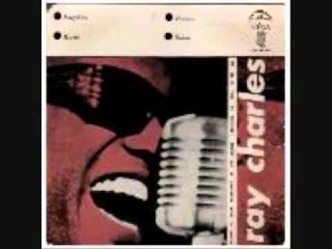 Tekst piosenki Ray Charles - Rosetta po polsku
