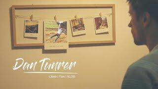 Channel Trailer by Dan Turner