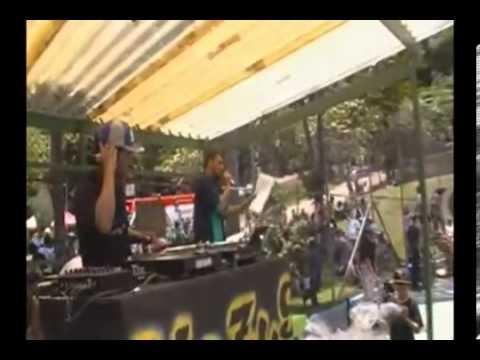 Skate em Ação 2012 em Diadema