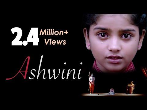 Ashwini - New English Short Film || Presented  By Silly Shots