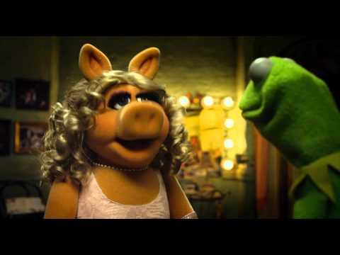 Les Muppets, le retour ( VF )