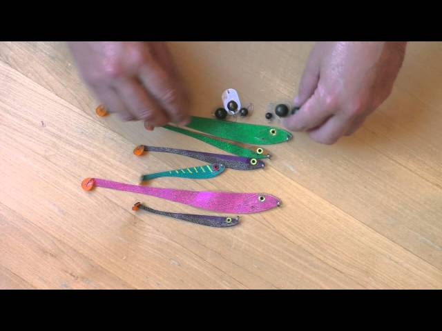 Форумы — Рыбалка в Марий Эл