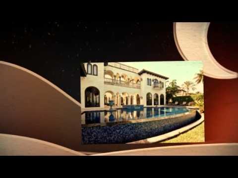 Find Perfect Miami Real Estate For Sale