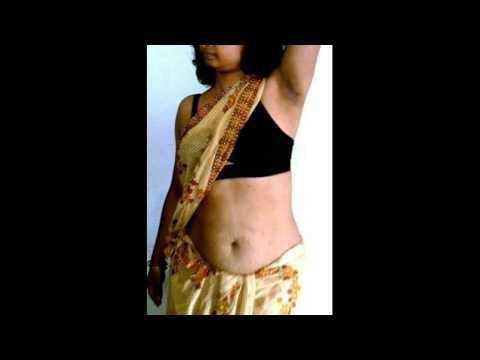 Video bhabhi no.11 download in MP3, 3GP, MP4, WEBM, AVI, FLV January 2017