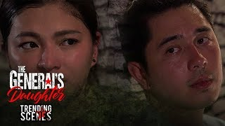 Video 'Takot' Episode | The General's Daughter Trending Scenes MP3, 3GP, MP4, WEBM, AVI, FLV Agustus 2019