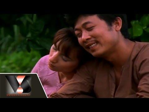 Vợ Chồng Mộng Mơ - Vân Sơn, Phi Nhung - Vân Sơn Nụ Cười Và Âm Nhạc 7