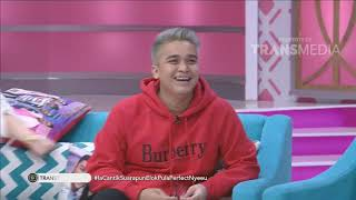 Video BROWNIS - Billy Pindah Ke Brownis ? (29/1/19) Part 2 MP3, 3GP, MP4, WEBM, AVI, FLV Juni 2019