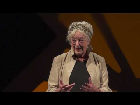 What's Wrong with Dying? | Lesley Hazleton | TEDxSeattle