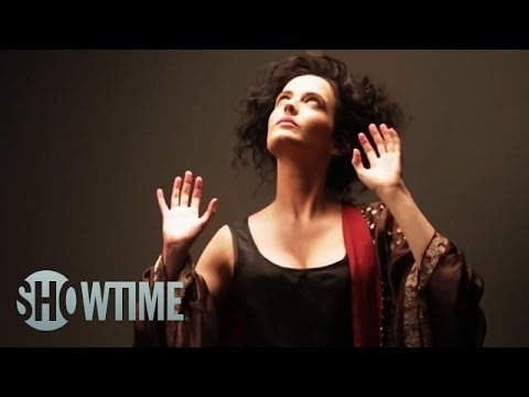Penny Dreadful - Season 2 - New Featurette - First Takes