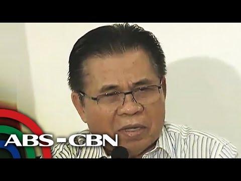 Murad iginiit na self-defense ang ginawa ng MILF