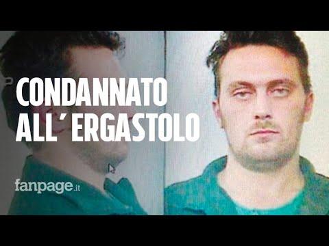 Igor il Russo condannato all'ergastolo in Spagna: colpevole di 3 omicidi avvenut… видео