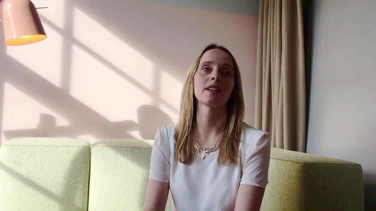 Interview: Caroline Campbell, Eden Locke