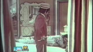 Aabroo Part 3 Muhammad Ali Shabnam
