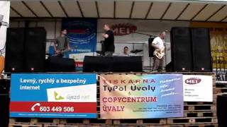 Video Erotoman