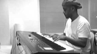 Best  Tilahun Gessesse- Yehiwote Hiwot (The Best Piano Cover)