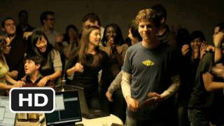 Watch The Social Network (2010) Online Free Putlocker - Putlocker.Online It's easy
