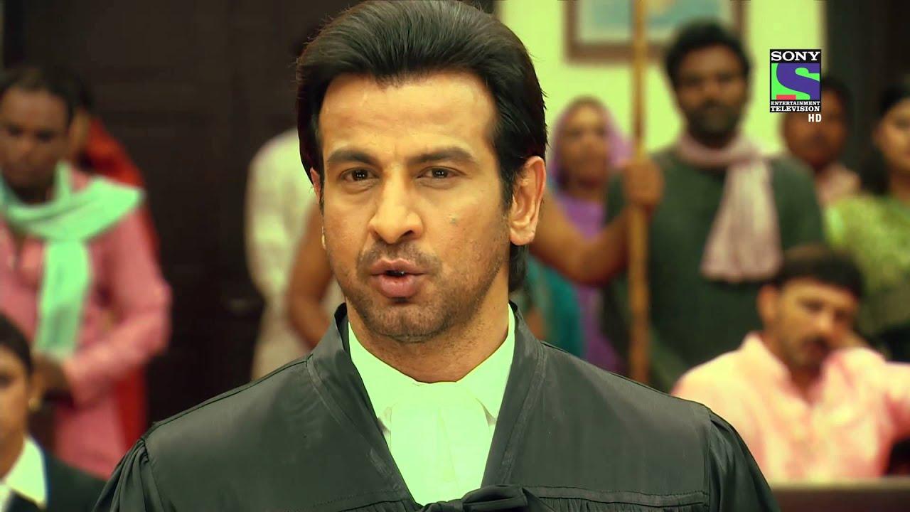 Rakh Ka AadiManav – Episode 275 – 30th November 2013