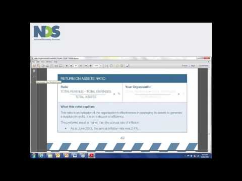 For Organisations: NDIS Organisation Readiness Toolkit – Webinar 6