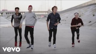 The Fooo Conspiracy - Wild Hearts