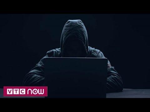 Gần 140.000 máy tính Việt dính virus đào tiền ảo | VTC1 - Thời lượng: 51 giây.