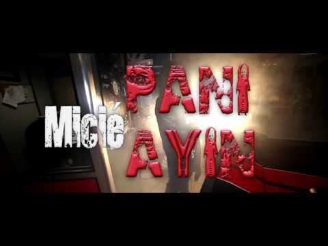 Gucci C -Mici� pani ayin [Janvier 2014]
