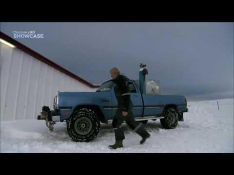 Исландия  Iceland    Грандиозные путешествия   Ultimate Journeys, Невероятные путешествия Sergey ST2 (видео)