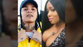 Video Young ma vs Remy Ma freestyle rap battle who is your favorite MP3, 3GP, MP4, WEBM, AVI, FLV Maret 2018
