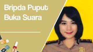 Video Bripda Puput Buka Suara soal Isu Pernikahannya dengan Ahok MP3, 3GP, MP4, WEBM, AVI, FLV November 2018