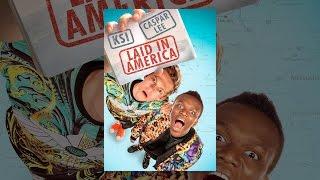 Nonton Laid in America Film Subtitle Indonesia Streaming Movie Download