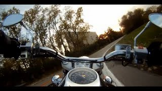 7. Kymco Venox 250 - The best 250cc motorcycle cruiser