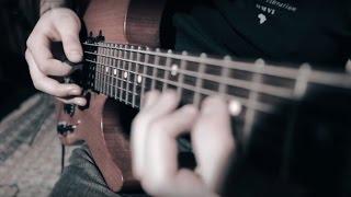 Brunno Henrique fala sobre seu álbum solo - Entrevista