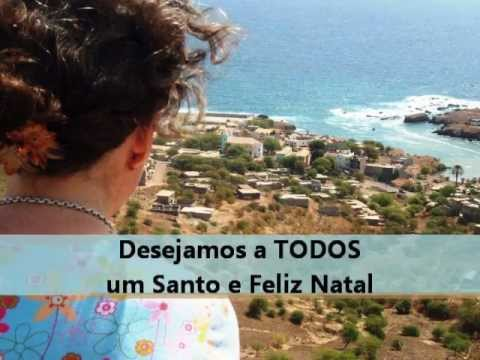 Natal Missionário em Cabo Verde