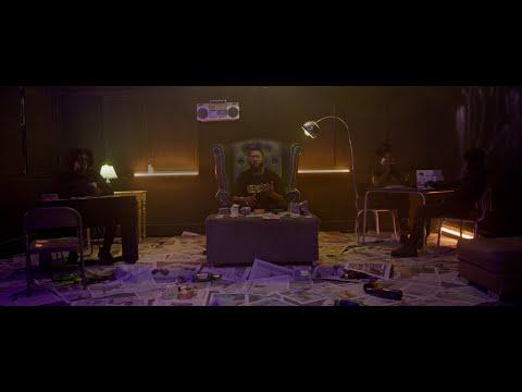 Limoblaze - Mind (Official Video)