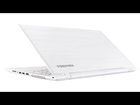 , title : 'Toshiba Satellite  C55 C 18G'