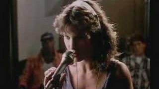 Video Bonnie Bianco - NoTears Anymore MP3, 3GP, MP4, WEBM, AVI, FLV Agustus 2017