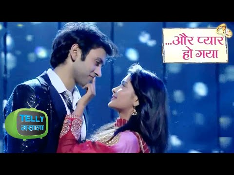 Video Raj Avni 5 Best Moments in Aur Pyaar Ho Gaya | Zee Tv download in MP3, 3GP, MP4, WEBM, AVI, FLV January 2017