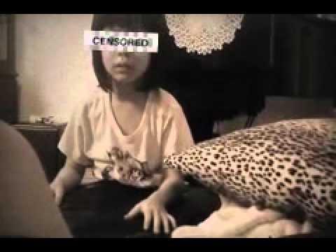 Censorship makes no sense (видео)