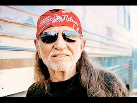 Hello Walls (1962) (Song) by Willie Nelson
