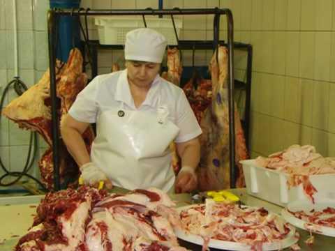 Как выбрать вкусные и качественные охотничьи колбаски
