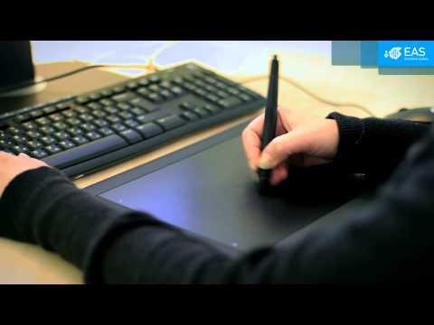 Creative Mobile OÜ Aasta alustaja 2012