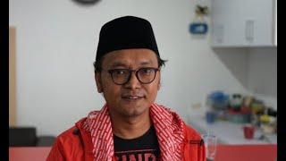 Video Dialog: Guntur Romli Dilaporkan Atas Dugaan Penistaan Agama MP3, 3GP, MP4, WEBM, AVI, FLV Desember 2018