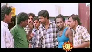 Tamil Latest Comedy.flv