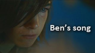 Nonton Ben Boyd Singing   Disconnect  Ba De Da De  Film Subtitle Indonesia Streaming Movie Download