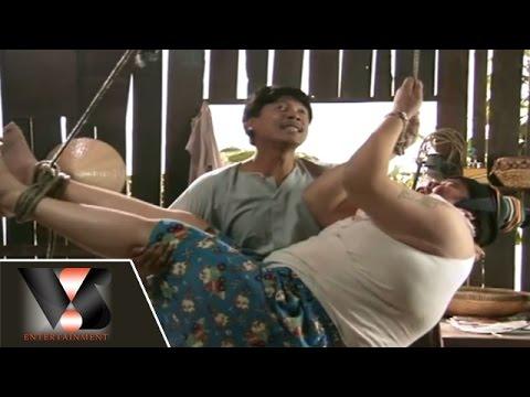 Trách Nhiệm - Nguyễn Dương, Thu Tuyết, Bé Mập - Vân Sơn Nụ Cười Và Âm Nhạc 7