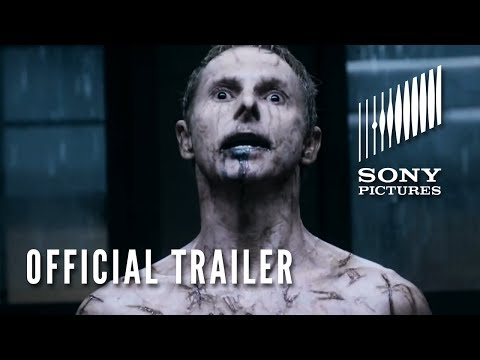 Deliver Us From Evil – Official Trailer 2 [HD]