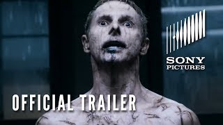 Nonton Deliver Us From Evil   Official Trailer 2  Hd  Film Subtitle Indonesia Streaming Movie Download