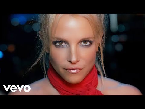 Descargar hd mp4 letra lyric Download - Britney Spears ft Tinache - Slumber Party - Official Video 2016
