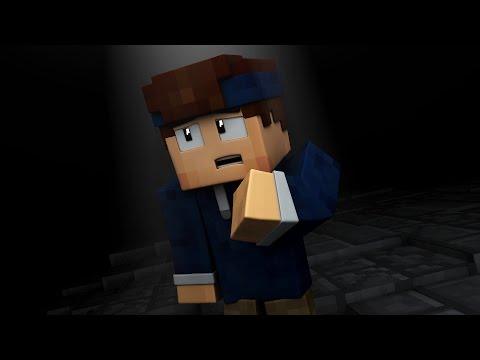 ICH WERDE ES NICHT ÜBERLEBEN! | Minecraft Horror Map