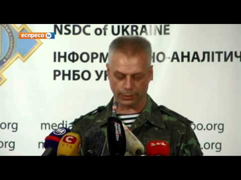На Луганщині терористи розстріляли сім`ю біженців, в тому числі 5-річну дитину
